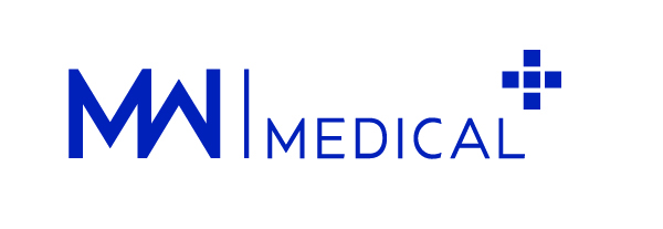 mw medical