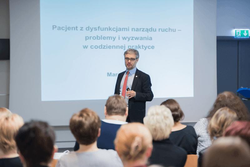 winncare szkolenia dlapersonelu medycznego