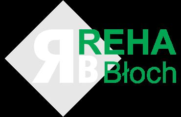 REHA_logo