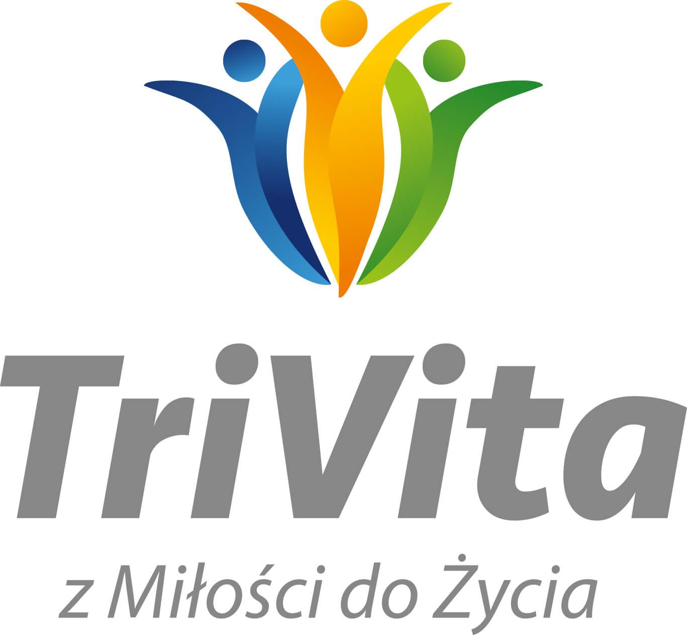 ośrodek rehabilitacyjny Trivita
