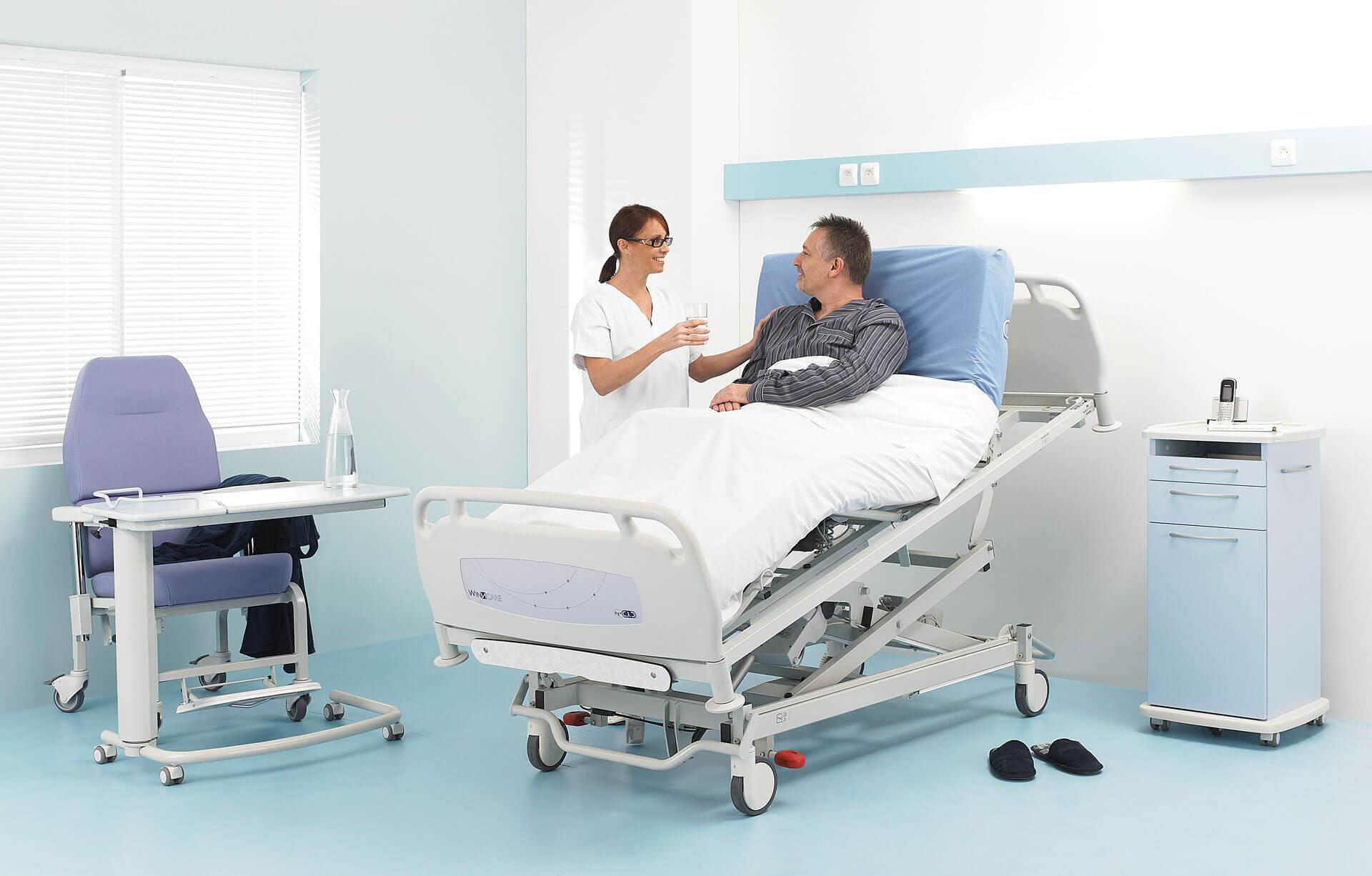 WINNCARE_medicalys-II_pic-1