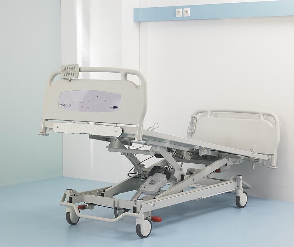 WINNCARE_medicalys-II_pic-2