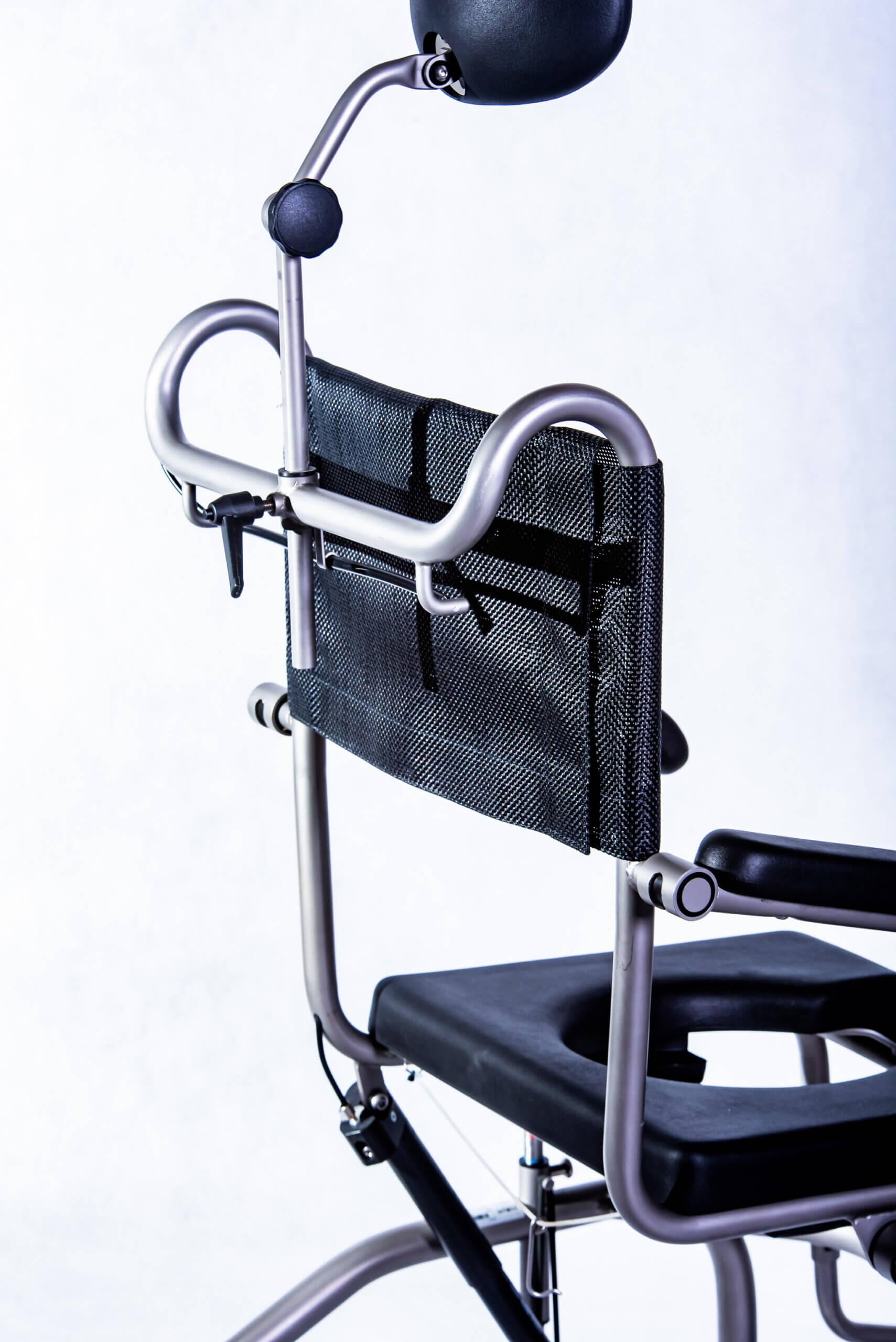 krzesło toaletowe dlaniepełnosprawnych