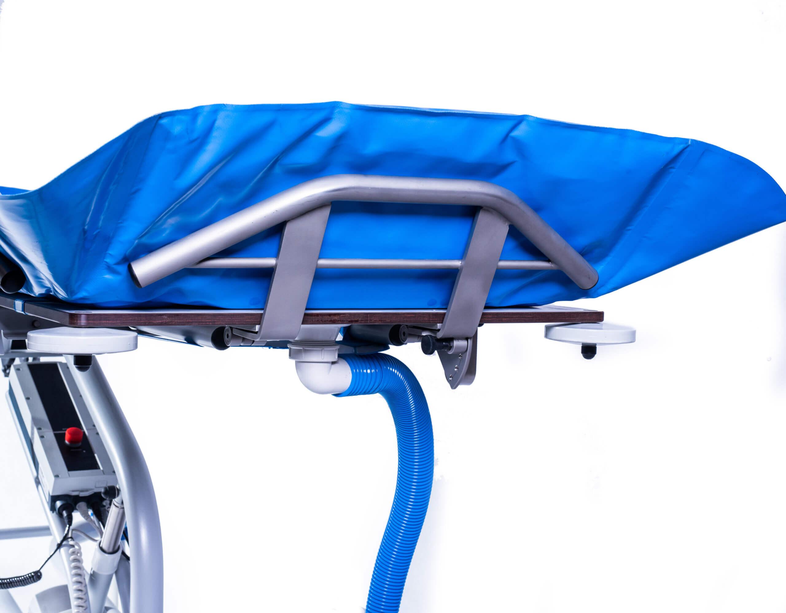 wózkowanna dlaniepełnosprawnych