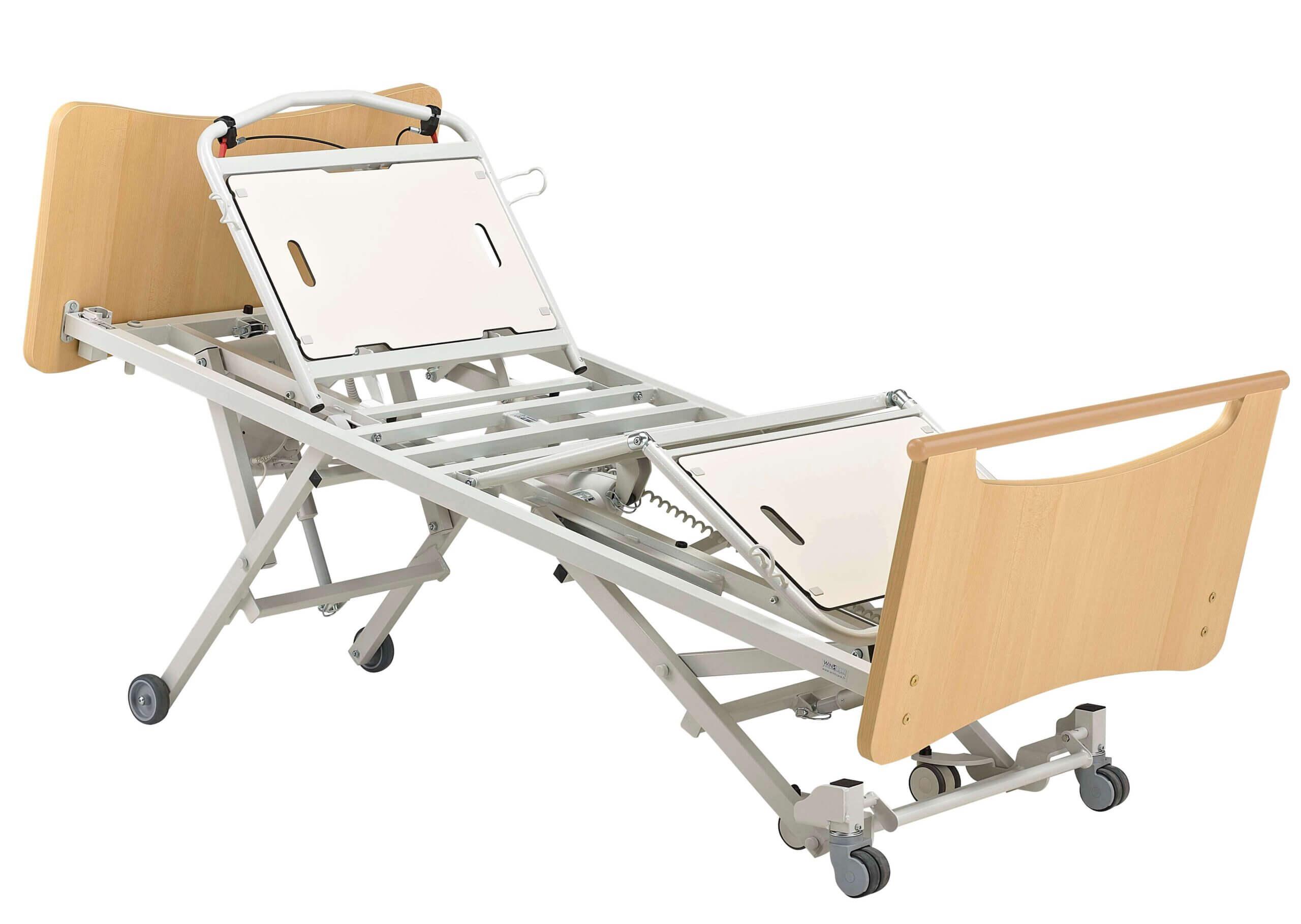 lit_aerys_position_fauteuil_px_carmen_ii_hetre_clair (1)