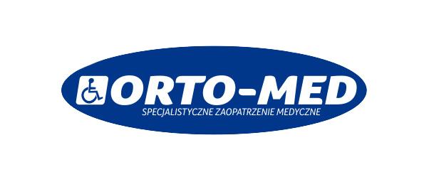 orto-med
