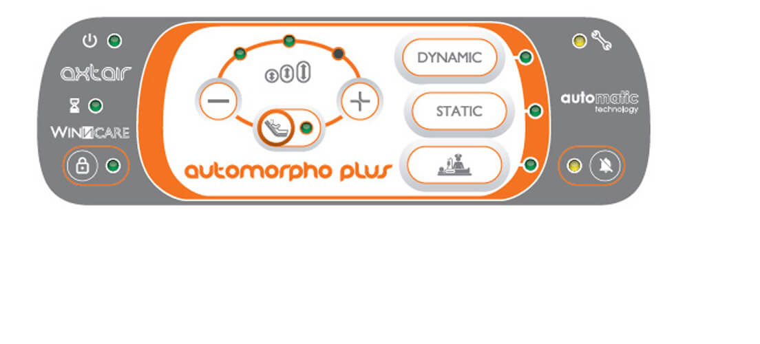 v_ihm_automorpho_plus